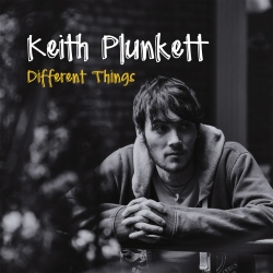 Downda Road Productions - Keith\'s EP launch