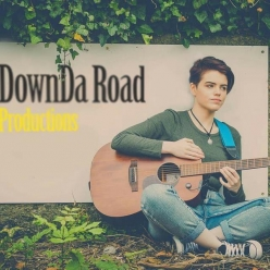 Downda Road Productions - Grainne Fahy signed with us