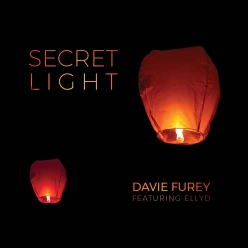 Downda Road Productions - Davie Furey reaches #1 with \